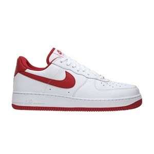 Air Force 1 Low 'Fo Fi Fo' Men's sneakers